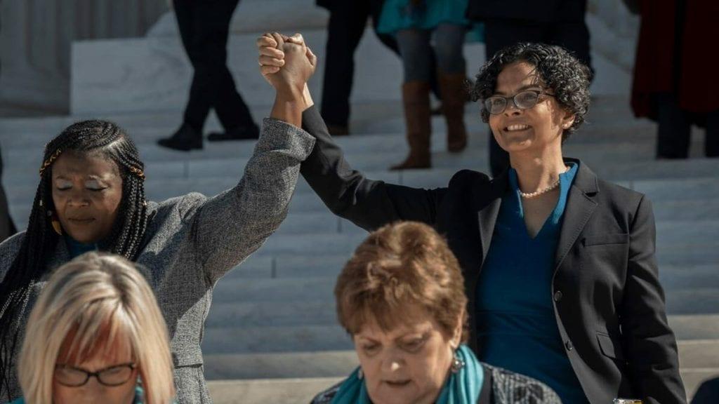 Victory at the U.S. Supreme Court